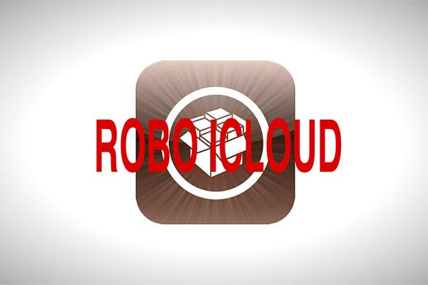 Comprueba si tu cuenta de iCloud fue robada