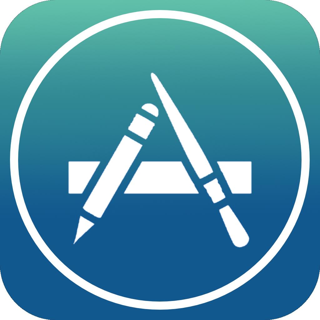 Apple publica las 25 principales apps infectadas por el malware