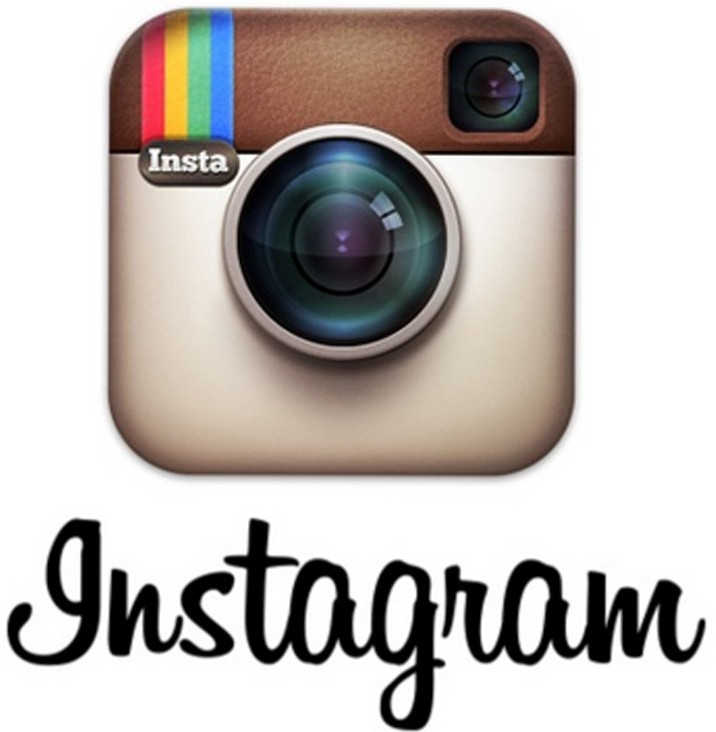 Instagram ahora permite enviar fotos y chatear