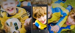 OneDrive mete tijera a sus planes de almacenamiento