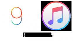 Gestiona música manualmente desde Windows con PwnTunes