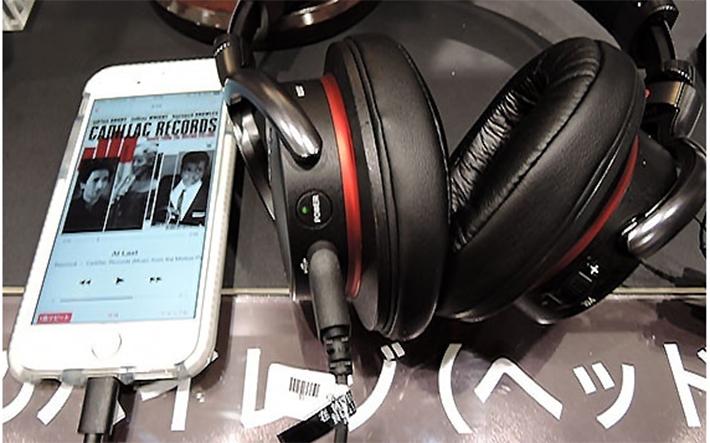 El nuevo iPhone 7 podría venir con conector Lightning para los auriculares