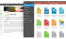 PDF Expert 5 es la Aplicación gratuita de la semana de Apple