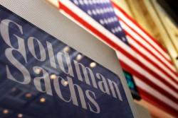 Goldman Sachs augura que Apple y su transición hará subir sus acciones cerca de los 163 dólares