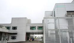 Ingenieros de Apple en Logtan Taipei desarrollan nuevas pantallas