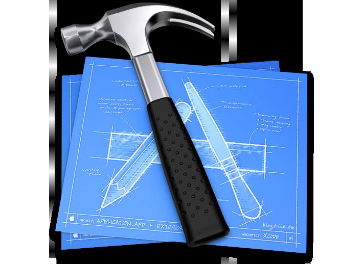 Cómo crear una cuenta de Desarrollador de Apple y cómo vincularla a Xcode