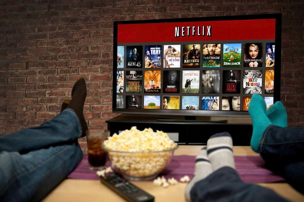 Netflix anuncia que mejorará su geobloqueo