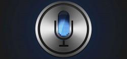Siri para Mac podría estar más cerca este año