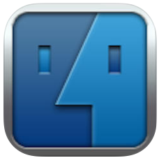 Reader & Manager File (iFile)