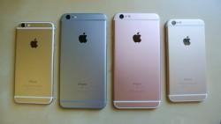El futuro iPhone 7 genera nuevos rumores