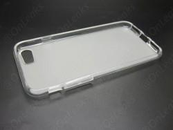 Funda filtrada sugiere iPhone 7 con cámara dual y salida estéreo