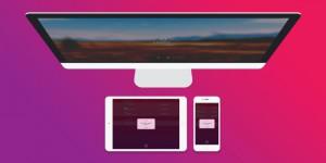 MacID 1.3.3 nuevas funciones para desbloquear tu Mac con Touch ID