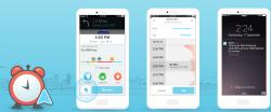 Waze lanza nueva actualización para iOS con Planned Drives