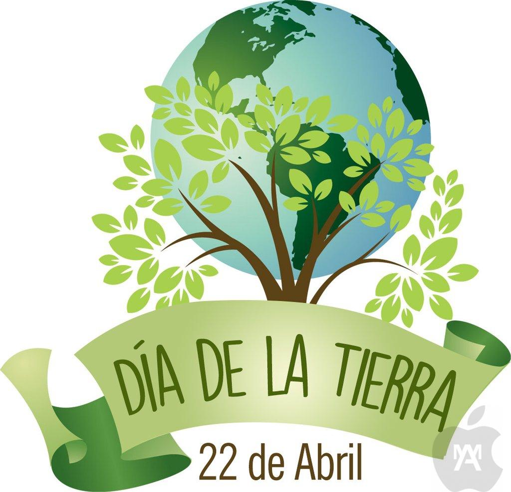 iMessage – Energía renovable Apple se compromete el #DíaDeLaTierra