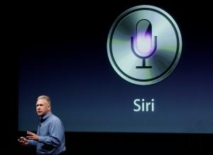 VocalIQ podría revolucionar Siri con su capacidad