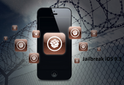 Es un hecho… GSMagic Team abandona el proyecto para lanzar un Jailbreak