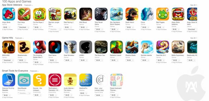 app-store-promo