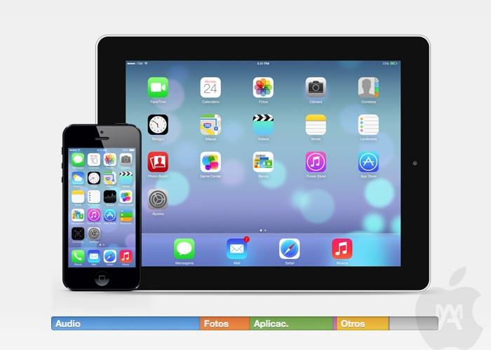iphone-ipad-space (1)