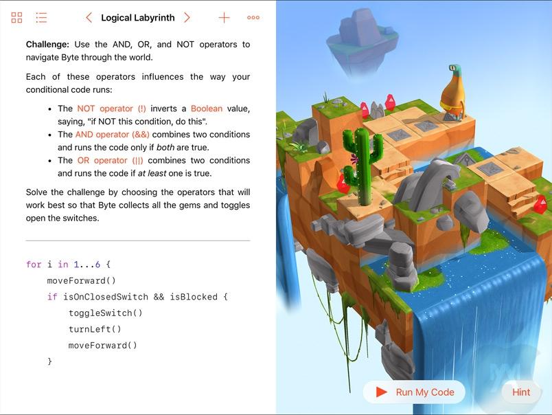 run_my_code_large