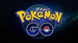 Pokémon Go la locura colectiva del verano