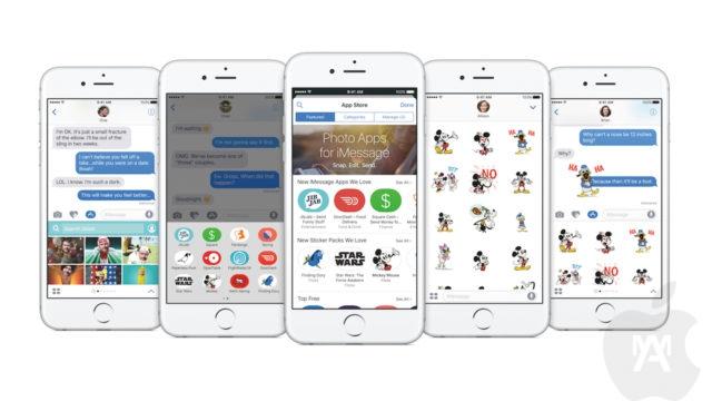 iOS 10 podría avisarte de las humedades en el puerto Lightning