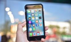 Touch Disease y actualización iOS Los problemas crecen