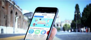 iMessage añade una App Store el día del lanzamiento de iOS10