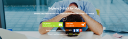 Con iMyfone D-Back recuperarás  los contenidos perdidos en tu iPhone
