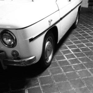 """Con """"Mostrar coche aparcado"""" en iOS 10 no lo olvidarás"""