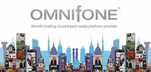 Hasta 16 exempleados de Omnifone estarían trabajando ya en Apple