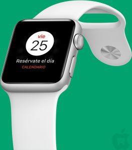 Black Friday en Apple que este año se une al viernes más loco en precios