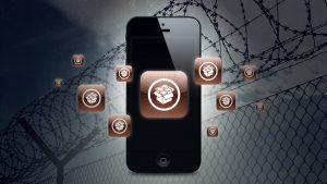 Últimas novedades de Jailbreak en Apple