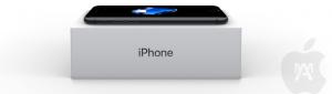 La OCU denuncia un spot de Apple por publicidad engañosa