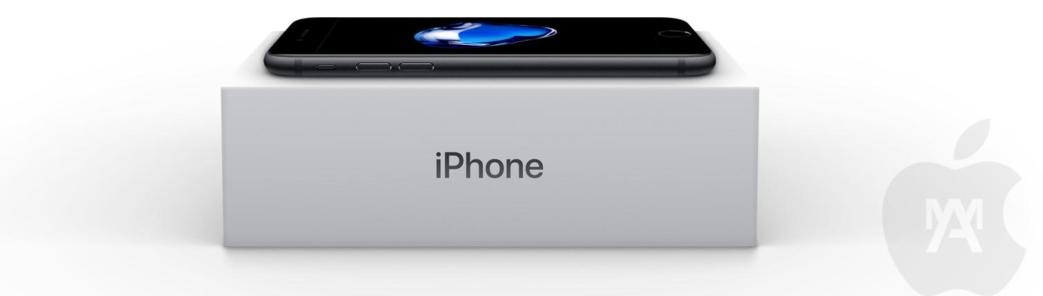 f315cd8b16b La OCU denuncia un spot de Apple por publicidad engañosa