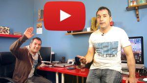 Cómo cerrar un vídeos en aplicación de YouTube (AppleManiacosTV)