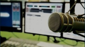 Live Audio será la nueva función de radio y podcast de Facebook