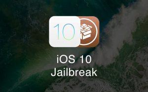 Tutorial Jailbreak iOS 10 (Mac) (AppleManiacos TV)