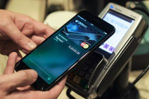 Apple-Pay-all-3