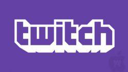 Las mejores apps para ver Twitch en Apple TV