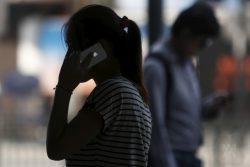 Llamadas 4G voLTE y Llamadas Wi-Fi Las innovaciones que Orange ofrece para que tengas la mejor cobertura en cada momento