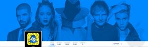 Shazam presenta una función de realidad aumentada para campañas publicitarias