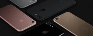 iOS 10.3 ya está disponible con novedades llamativas como Buscar mis AirPods