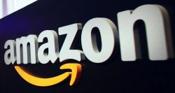 Amazon Connect la solución para contact center de los de Seattle