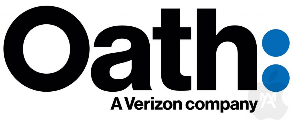 Oath será la evolución de Yahoo a partir del próximo verano