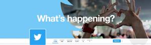 Twitter Lite la versión light de la red social de los 140 caracteres