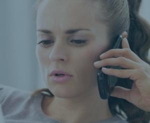 Burovoz una app para grabar llamadas y certificar su contenido legalmente