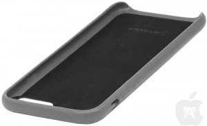iphone_7_plus_cover_premium_aus_leder_grau_nappa_07_600x600