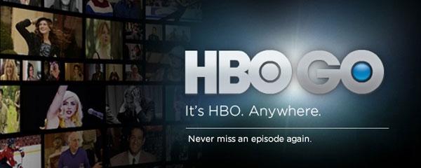 ¿Netflix o HBO?