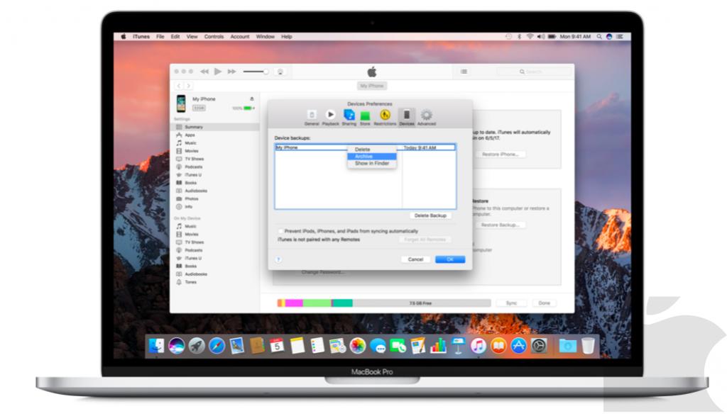 Ya puedes instalar la Beta pública de iOS 11