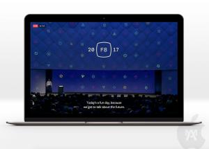 Facebook Live incluye la posibilidad de añadir subtítulos